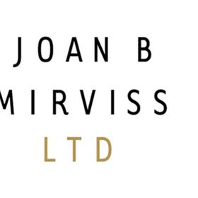 Joan B. Mirviss Ltd.