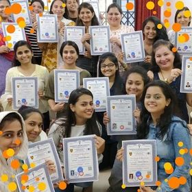 Mumbai Montessori Teacher Training Institute