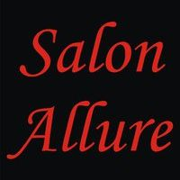 Allure Beautysalon