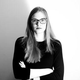 Agnieszka Guderska