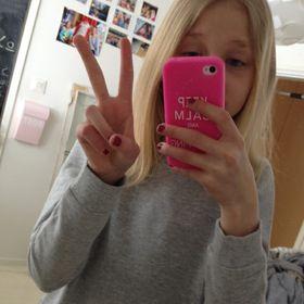Noora Heikkinen