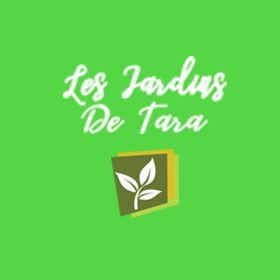 Les Jardins De Tara