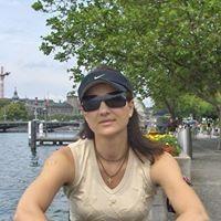 Sissy Anastasopoulou