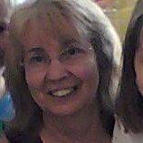 Carolyn Leep