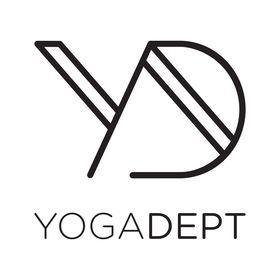 Yoga Dept