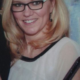 Simone Schneider