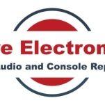 Love Electronics