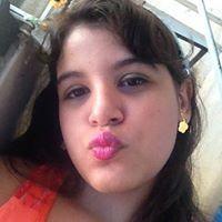 Leticia Vitoria