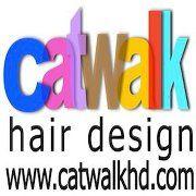 Catwalk Hair