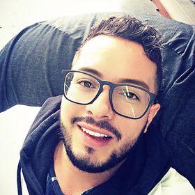 Daniel Arcila