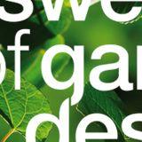 The Swedish Academy of Garden Design