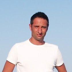 Michal Mikulec