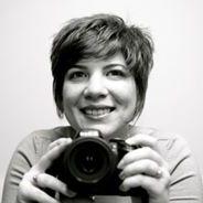 Diana Dumbravean