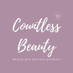 Countless_Beauty