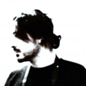 Guido Agrillo - Inchiostro Sinistro