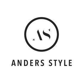 Anders Style