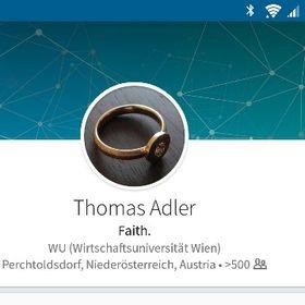 Thomas Adler