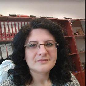 Marcela Hrbáčová