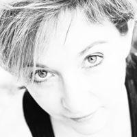 Sylvie Dorat