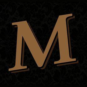 Meadology