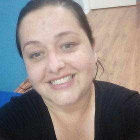 Carolina Kelli
