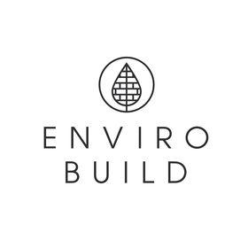 EnviroBuild
