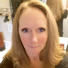 Karen Mchenry