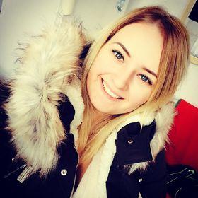 Lenka Bartkoova