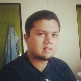 Gaurav Kamble