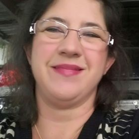 Eliane Martins