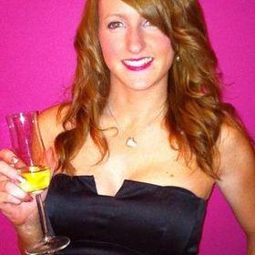 Becky Southwood