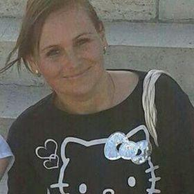 Krisztina Laudáné