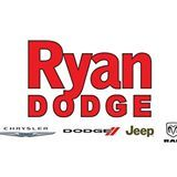 Ryan Dodge Bismarck >> Ryan Dodge Bismarck Ryanbismarck On Pinterest