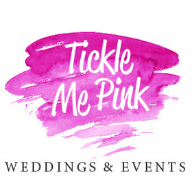 Tickle Me Pink