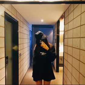 Seo-Yeon Yoo