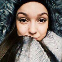 Kristýna Minářová