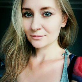 Małgorzata K