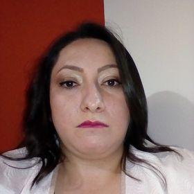 Jenny Leon Dominguez