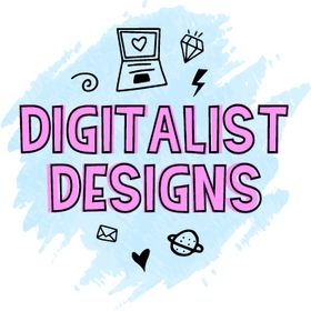 Digitalist Designs