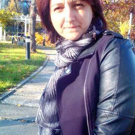 Adela Pantelie