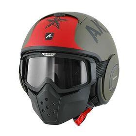Motorcyclerush