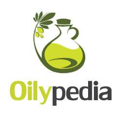 Oilypedia