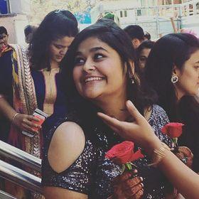 Megha Navander