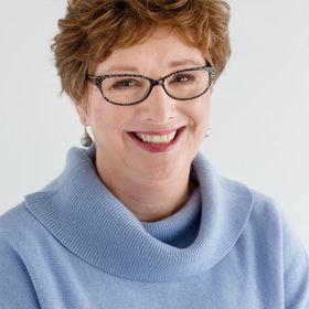 Fiona Lowe