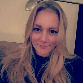 Marijke Altena