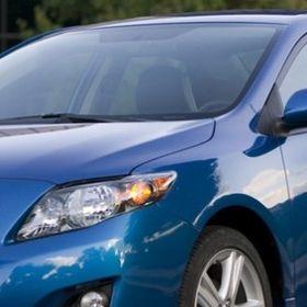 Shalimar Travels, Rent a Car Islamabad