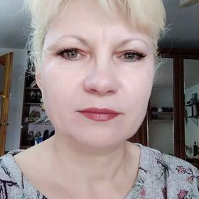Teresa Maciątek