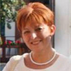 Pál Erzsébet
