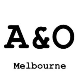 Arch & Owen Couture