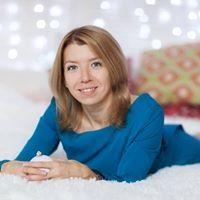 Liubov Ermolova